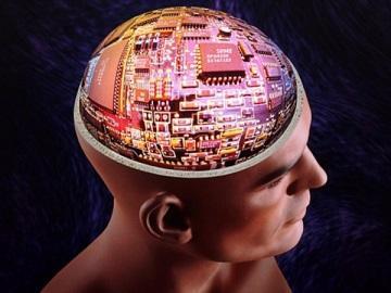 AI in Mental Health SIG